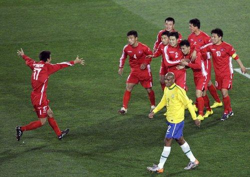 陆嘉军:足球,社会之镜