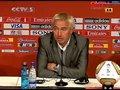 视频:荷兰主帅质疑裁判 称普约尔应该得红牌