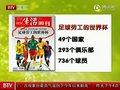 视频:足球劳工世界杯 将掀起球员交易新高潮