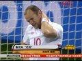 视频:英格兰尴尬平两场 鲁尼状态不佳难进球