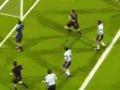 3D进球视频合辑:德国高歌猛进 阿根廷告别