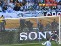 视频集锦:德国VS阿根廷上半场 穆勒闪电破门