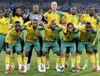 视频:世界杯32强列传 球迷们的彩虹天堂南非