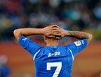 视频:意大利昂首离去 20分钟激情虽死犹生!