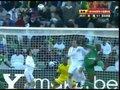 视频:卡楚拉尼斯吊禁区 耶卡斯头球顶出横梁