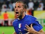 视频:06世界杯皮耶罗赎罪 弧线球兜远角决胜