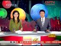 视频:阿内尔卡抵切尔西 无视所有记者提问