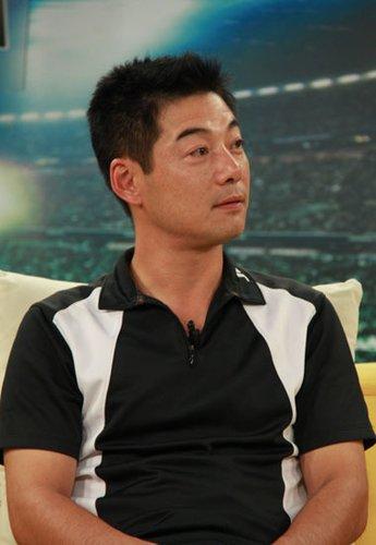 实录:谢峰做客名家评球 阿根廷晋级缘于成熟