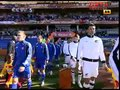 视频:斯洛伐克vs新西兰 双方球员列队入场