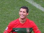 视频:葡萄牙2010世界杯进球全记录