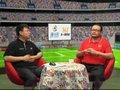 视频特辑:明帅解盘11 西班牙两球胜智利望赢