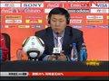 视频:朝鲜南非世界杯之旅 战绩不佳精神不差
