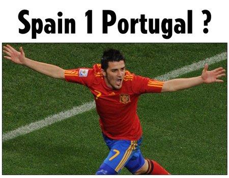 太阳报:葡萄牙红牌含冤 托雷斯表现令人失望