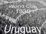 视频:第1届世界杯决赛 乌拉圭克阿根廷夺冠