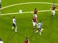 第30球:伊瓜因头槌建功 小烟枪世界杯首球!