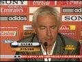 视频:荷兰打功利足球 范马尔维克更看重结果