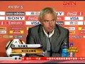 视频:范马尔维克称 荷兰是人口小国足球大国