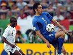 视频:06世界杯意大利2-0加纳 加纳望尘莫及