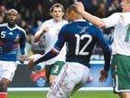 视频:亨利上帝之手救主 法国队惊险晋级南非