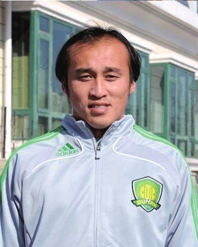 陶伟:日本失利仍值得学习 点球战为两队所愿