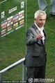 图文:荷兰2-1斯洛伐克 范帅超酷造型