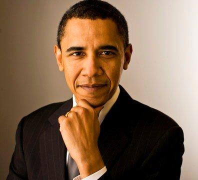 美国大名单呼之欲出 奥巴马白宫接见足球猛将