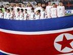 视频:世界杯32强出线历程 朝鲜意欲再演黑马