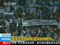 视频:科比篮球足球都热爱 自称梅西超级粉丝