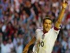 视频:欧文世界杯第四球 单刀盘带轻松破门