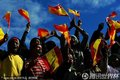 西班牙轻松备战(13)