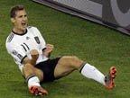 视频:克洛泽世界杯14球全记录 比肩盖德穆勒
