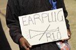 南非新词:安呜祖拉