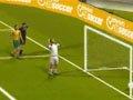 第1球:沙巴拉拉破门 南非入世界杯首球