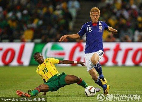 路云亭:应当感谢韩国和日本