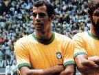 视频:1970年世界杯进球5 阿尔贝托锁定胜局