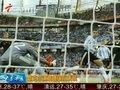视频:默克尔满意德国表现 称之为梦幻般胜利
