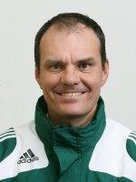 南非世界杯裁判介绍之埃迪