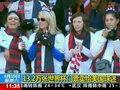 视频:美国成门票大买家 13万力压英格兰德国