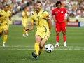 06世界杯进球FLASH:舍瓦点球乌克兰取得领先