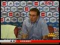 视频:法国新主帅巴黎亮相 暂不抛弃造反球员