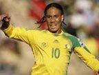 视频:世界杯32强32巨星列传 南非之星皮纳尔