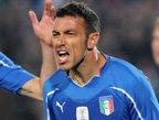 视频:意大利2010世界杯进球全记录