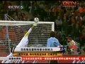 视频:荷兰百场队长 远射敲开荷兰队胜利之门