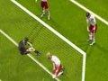 荷兰3D进球集锦:库伊特机警补射 对手献乌龙