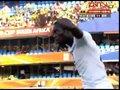 视频:塞尔维亚vs加纳5-10分 维迪奇领衔后防