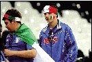 京华时报:意大利耻新西兰喜