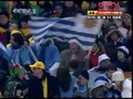 视频:南非队回天乏力 愤怒球迷提前离场
