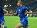06世界杯进球FLASH:皮耶罗推射助意大利完胜