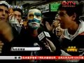 视频:乌拉圭球迷很自豪 本国战绩南美第一