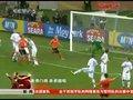 视频:第18比赛日五佳镜头 巴西默契反攻进球